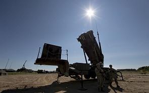 Иллюзия вседозволенности. Почему никто не верит в прямой военный конфликт России и США?