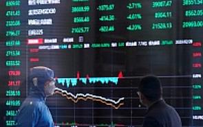 Коронавирус: от чрезвычайной ситуации до глобального экономического шока?