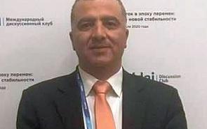 Хамес  Зрейк