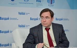 """Фотогалерея: Дискуссия «Глобальное """"озеленение"""": угроза или новые возможности для России и мира?»"""
