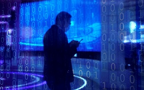 Международная конкуренция и лидерство в цифровой среде