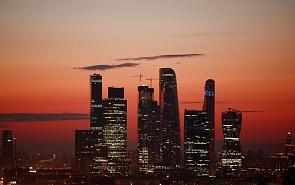 Перспективы развития российской экономики: рисков больше, чем факторов роста
