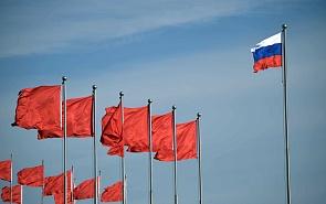 Китайская инициатива: «шёлковая удавка» или шанс для России?