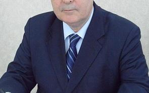 Худоберди Холикназаров