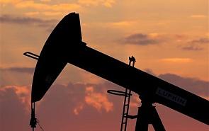 Падение цен на нефть: пострадают все