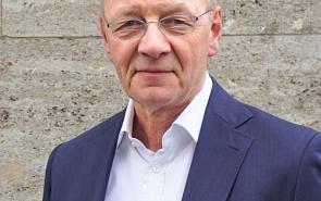 Йозеф Яннинг