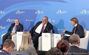 «Вложения в этот регион уже окупились». Чем живут Дальний Восток и Арктика?