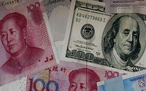 Перспективы торговой сделки США и Китая: стратегические договорённости или временное перемирие?