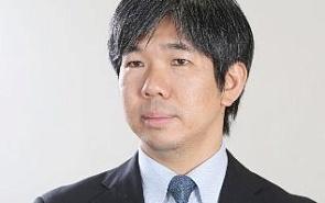 Юити Хосоя