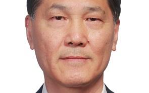 Чжао Хуашэн