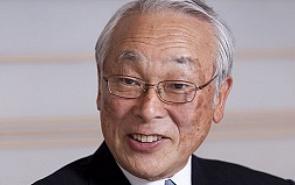 Масахиро Акияма
