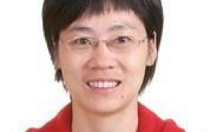 Цзинь Лин