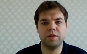 Игорь Макаров о роли БРИКС в борьбе с изменением климата