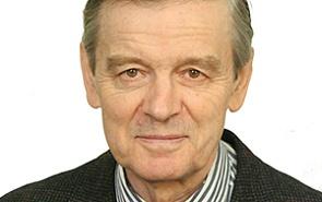 Владимир  Печатнов