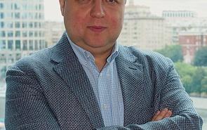 Андрей Филатов