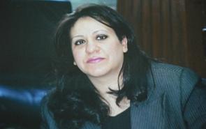 Нурхан Эль-Шейх