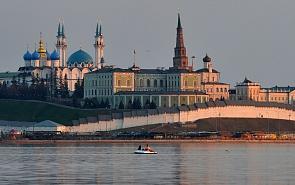 Клуб «Валдай» проведёт Центральноазиатскую конференцию