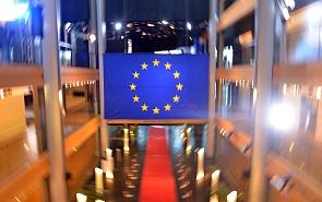 Концепция стрессоустойчивости Евросоюза в эпоху пандемии
