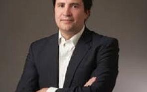 Франсиско  де Сантибаньес