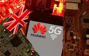 Внешняя политика Великобритании после Brexit: «Пять глаз» или Huawei?