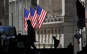 Трамп vs Байден. Что будет с экономикой после выборов в США?
