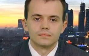 Эндрю Корыбко