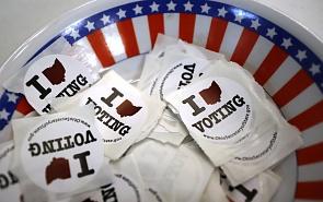 Выборы в США: кризис элит или восстание масс?