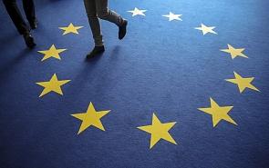 Данные – это новая нефть. Цифровая стратегия ЕС как заявка на глобальное лидерство