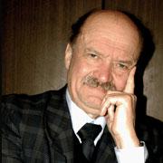 Вячеслав Белокреницкий