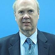 Мэтью Барроуз