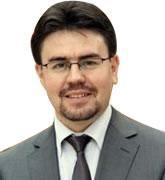 Осман Бахадыр Динчер