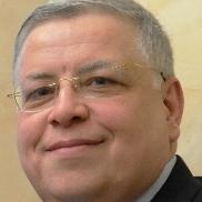 Васим Кальаджийя