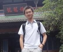 Вань Цинсун