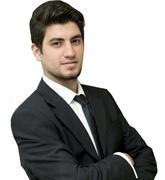 Мехмет Хеджан