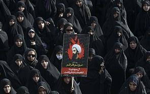 Саудовско-иранское противостояние: борьба за влияние, а не экзистенциальный конфликт