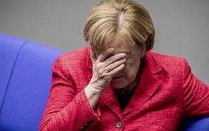 Вероятность выше нуля. Чего ждать от новых выборов в Германии?