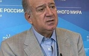 Тарек Хегги