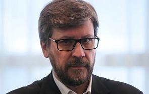 Американист объяснил унизительный тон Госдепа в адрес Москвы