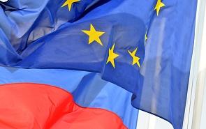 Россия и ЕС: три вопроса о новых принципах отношений