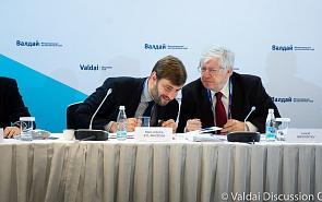 Что придёт на смену ОПЕК? В поисках новых решений для стабильности мирового рынка углеводородов