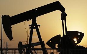 Взлёты и падения цен на нефть по соглашению сторон