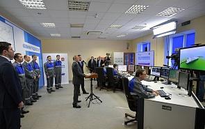 Энергетической блокады не будет: альтернативный опыт Калининградской области