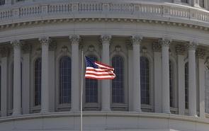 Возвращение реальной политики: стабильность против изменений в миропорядке по-американски
