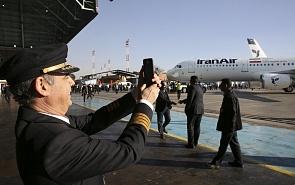 Иран: год после отмены международных санкций. Что впереди?