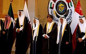 Признаки сближения Катара и ССАГПЗ: должен ли Иран беспокоиться?