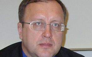 Станислав Ткаченко