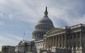 Валдайская записка №12. Внешняя политика США после ноябрьских выборов 2014 года