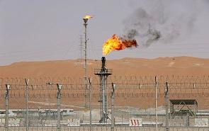 ОПЕК по-прежнему формирует нефтяной рынок, но уже не играет первую скрипку