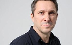 Олег Каширских