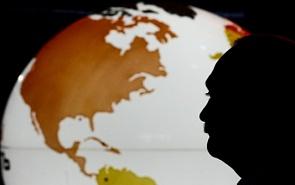 Восходящие державы и ревизионизм в условиях нарождения новых мировых порядков